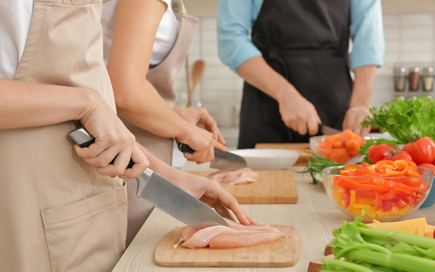 knife sharpening for your home kitchen eskadees mobile knife